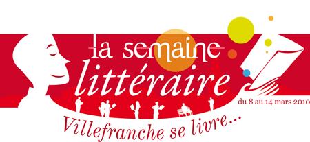 ILL-Semaine-litteraire-A4