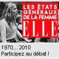 0911_EGF_teaserGauche