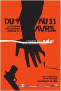 AFFICHE-QDP2010-OK