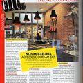 ELLE-XRousse18fevrier002 - Copie